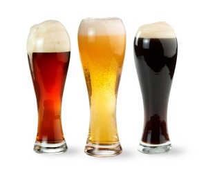 Программа «ЕГАИС Пиво» бесплатно