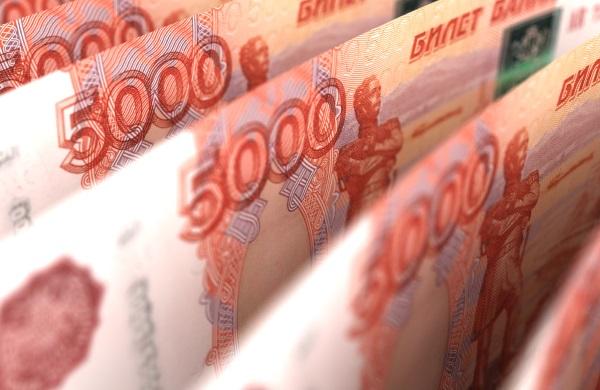 Приказ о проведении инвентаризации денежных средств в кассе Советник