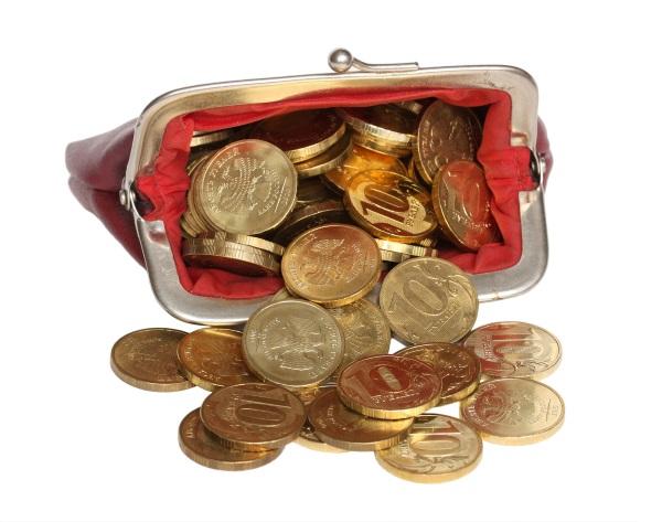 Комисионная торговля ювелирными изделиями