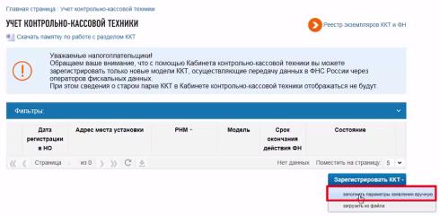 Вся информация об регистрации ооо регистрация ип в канске
