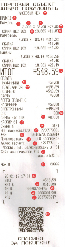 где можно снять деньги с карты альфа банк без комиссии банки партнеры в липецке