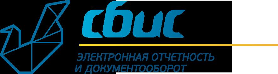 ОФД в сети СБИС