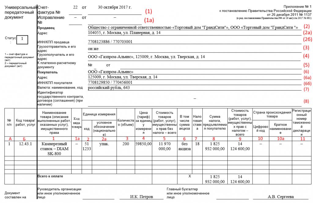 Машина продана налоговая присылает транспортный налог подать в суд на налоговую