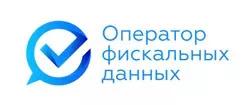 ООО «ГРУППА ЭЛЕМЕНТ»